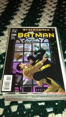 batman (27)