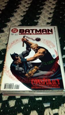 batman (32)