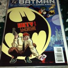 batman (36)