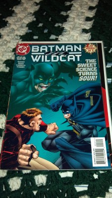 batman (55)